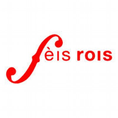 logo_red_web_400x400