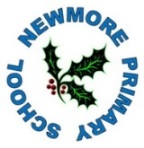 Newmore Primary School